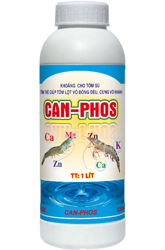 CAN-PHOS
