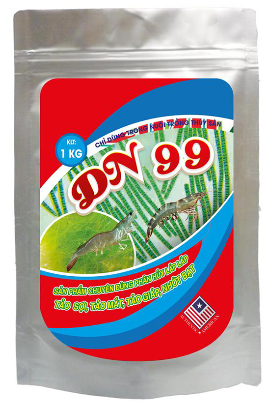 DN 99